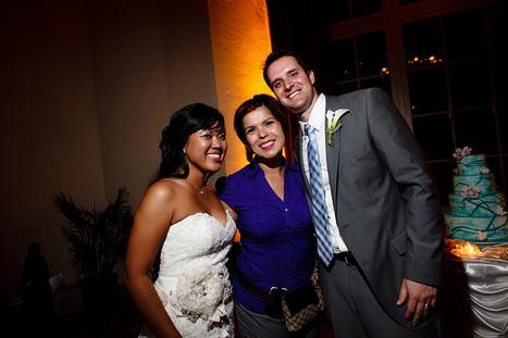 Wedding Planner vs Wedding Coordinator | Wedding Coordinator Mount Vernon | Scoop.it