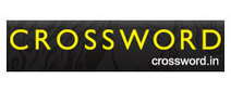crossword.in , Online Shopping in India, ecommerce store in Mumbai based ecommerce portal, crossword.in best deal, cheapest products online | Trade News Directory | Scoop.it