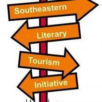 Southeastern Literary Tourism Initiative | Favorite Book Reviews, Books and Authors | Scoop.it