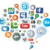 Nonprofit Social Media