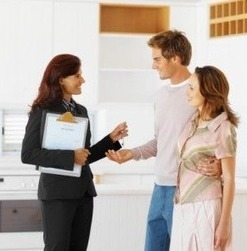 Buying A Home? 5 Things To Look At And Talk To Your Agent About   Real Estate and Building Real Estate Relationships   Scoop.it