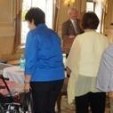 Illinois REALTORS® meet with U.S. Rep. Duckworth | Real Estate Plus+ Daily News | Scoop.it