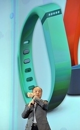 Here's Why You'll Be Hooked On Wearables By This Time Next Year - Forbes | Quantified Self Journey | Scoop.it