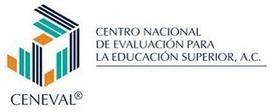 Educación Basada en Competencias: Guía para el Examen General de egreso de Licenciatura, EGEL, para Ingeniería Industrial. | Mathematics learning | Scoop.it