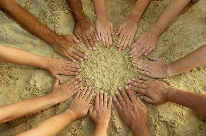 Cooperative Learning:  Summing It Up | Collaborationweb | Scoop.it