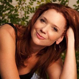 12 Quotes for Entrepreneurs from Sally Hogshead - Logomaker Blog | Wordpress Scoops | Scoop.it
