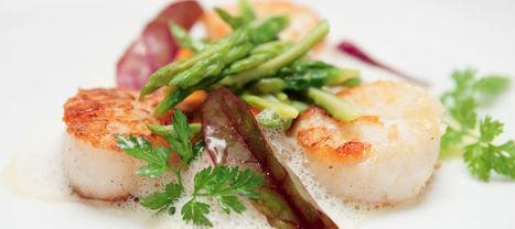 Encore un nouveau partenaire pour vous livrer toujours plus de spécialités culinaires! | komOresto | Scoop.it