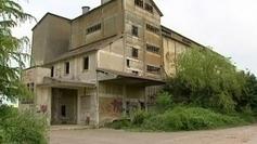 Eure (27) : la dangerosité des friches industrielles en question  ...!!!   Aménagement urbain   Scoop.it