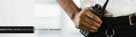 SECURITY INSURANCE   Pinterest   Insurance   Scoop.it