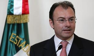 Financiamiento olvida a Pymes en México -   Finance-Financiamiento   Scoop.it