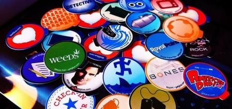 10 Fundamental Tips for Social Media Community Managers @HubSpot | Online-Communities | Scoop.it