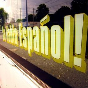 6 Reasons Marketing to Hispanics Makes Sense | Retail | Scoop.it