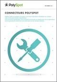 La collaboration est au coeur des méthodes agiles : PolySpot Blog | Gestion de projet Agile | Scoop.it