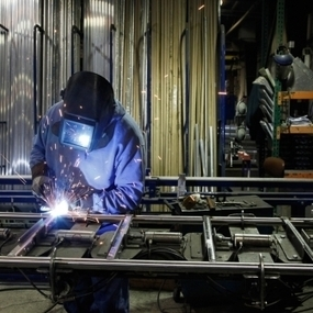 Manufacturing Can Help Save the Economy, If We Fix These 6 Gaps | Manufacturing In the USA Today | Scoop.it