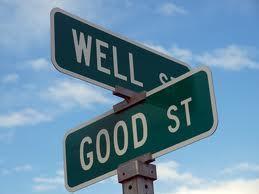 Can Companies Both Do Well and Do Good?   Entrepreneurs : Savourez vos succès!   Scoop.it