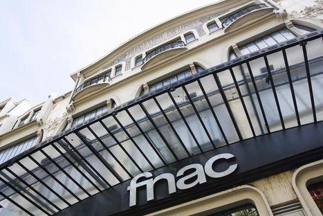 E-commerce: les sites français pas assez attractifs à l'international | Blog WP Inbound Marketing Leads | Scoop.it