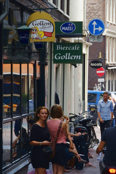 Discovering The Dutch Beer Culture | International Beer News | Scoop.it