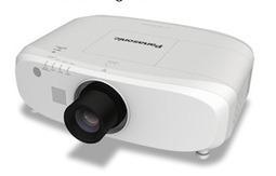 Panasonic : 3 vidéoprojecteurs haute luminosité pour salles de ... - ITRManager.com   sicontact-videoprojecteurs   Scoop.it