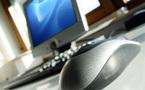 Avis truqués : les professionnels ne croient guère à la certification AFNOR... | Chambres d'hôtes et Hôtels indépendants | Scoop.it