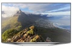 Samsung UN65H7150 Review : 65 Inch 3D Smart LED TV under $2000 | Samsung LED TV | Scoop.it