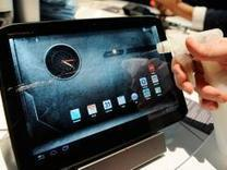 Motorola Xyboard fast, but no iPad killer - USA TODAY | Apple Rocks! | Scoop.it