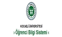 Kou Öğrenci Bilgi Sistemi | Kocaeli.edu.tr | Download | Scoop.it