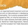 Why buy Fair trade: