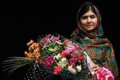 Pakistan : condamnation de dix hommes à la prison à vie pour l'attaque contre Malala | The Blog's Revue by OlivierSC | Scoop.it