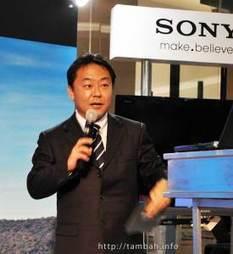 Sales, Profesi Yang Dipandang Sebelah Mata | Sales Motivation | Scoop.it