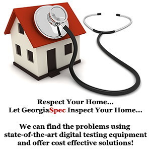 Cool It Off | Home Improvement | Scoop.it