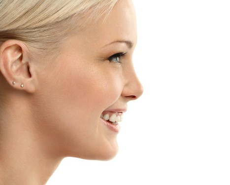 Nose Surgery / Rhinoplasty Reduction - AsiaCosmeticThailand.com   Rhinoplasty Thailand   Scoop.it