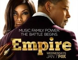 Empire 1.Sezon 6.Bölüm | FullHDizlesem | Scoop.it