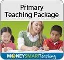 Home | MoneySmart Teaching | Economics | Scoop.it