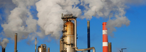 Envirolab Analytical Testing Services | Comprehensive Environment Analysis | Scoop.it
