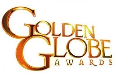 Golden Globes 2012 : Les résultats pour les séries TV ! | I love cinema | Scoop.it