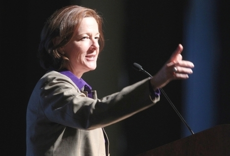 Redford government to proclaim long-delayed Alberta Health Act   ABPoli   Scoop.it