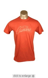 Motors - Camaro Vintage | Buy sunday funday tee vintage movie t- shirts | Scoop.it