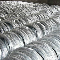 US Commerce department votes to keep AD/CVD orders on certain Steel wire rod imports from 6 nations | United States | SCRAP REGISTER NEWS | Scrap metal, Recycling News - Scrapregister.com | Scoop.it