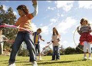 El método Waldorf: cómo educar a los niños sin ver la televisión ni jugar con videojuegos | La Mejor Educación Pública | Scoop.it