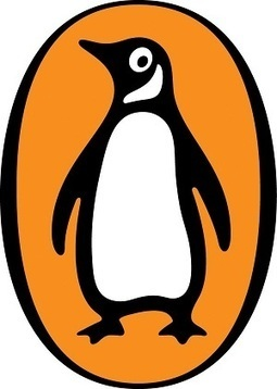 Penguin Lifts Library Ebook Purchase Embargo - The Digital Shift | Information Science | Scoop.it