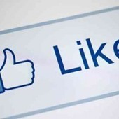 This week's roundup of Facebook news you may have missed ... | DISCOVERING SOCIAL MEDIA | Scoop.it