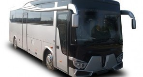 Bozcaada Otobüs İle Ulaşım | Bozcaada | Scoop.it