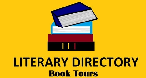 Literary Book Tours - Book Promotion | Marketing | Scoop.it