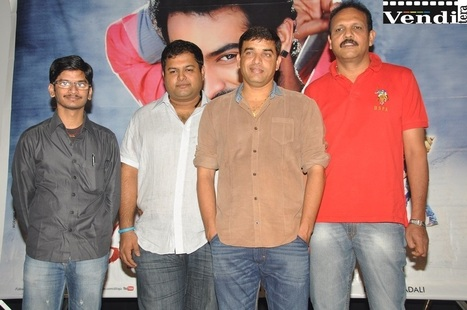 దిమ్మతిరిగి మైండ్ బ్లాంక్! | Telugu Cinema News | Scoop.it