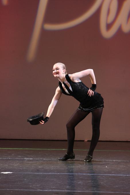 Summit School of Dance & Music Inc. | Dancing | Scoop.it