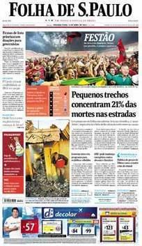 Dinheiro desviado da Petrobras alimentaria caixa 2 de partidos - 13/04/2014 - Poder - Folha de S.Paulo | MÚSICA | Scoop.it
