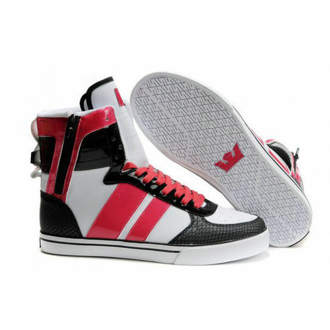 zapatillas supra online Intended for Beginners | Ilma Absher Blog | good links | Scoop.it