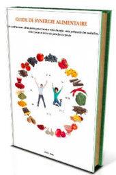 Votre qualité de vie ~ Remède Naturel par les Plantes | remede traditionnelle par les plantes | Scoop.it