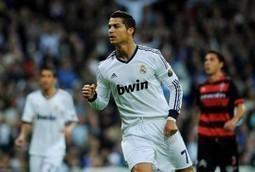 Prediksi Real Madrid vs Celta Vigo 7 Desember 2014 | Sepak Bola | Scoop.it