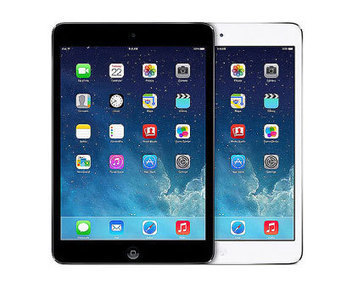 walmart coupons on apple ipad mini 16gb wi-fi | Know your Fashion | Scoop.it